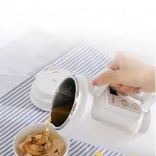 Migoo 電熱水壺
