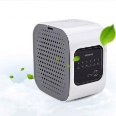 Highstar  Mini 空氣淨化器