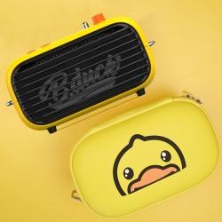 Lofree B.Duck  獨奏藍芽音響