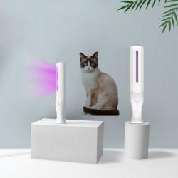 LMH 寵物紫外線殺菌器