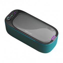 UV殺菌超聲波清洗機