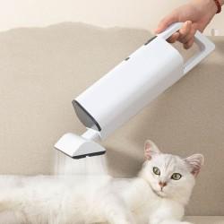 Maio 寵物無線吸塵器