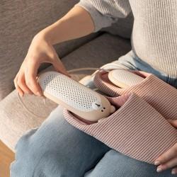 Fitten 便攜恆溫烘鞋器
