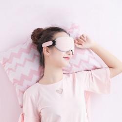 德國 Sinco 3D蒸汽眼罩