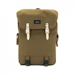 Hunter 390 攝影背包